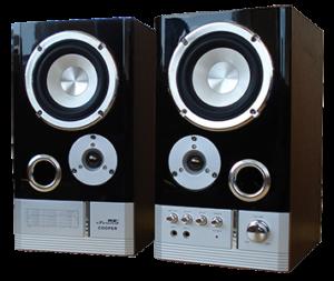 Ремонт аудиосистем