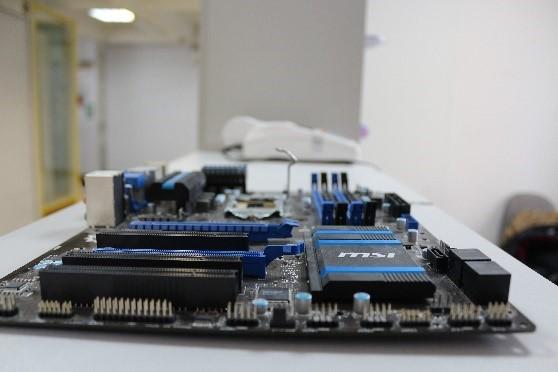 услуги по ремонту ноутбуков в Минске