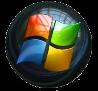 Установка Windows Vista