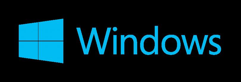 Переустановка windows на ноутбуке