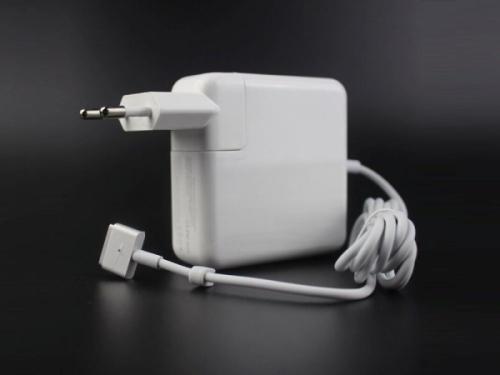 Ремонт блока питания Macbook