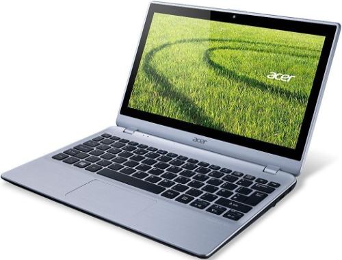 Ремонт клавиатуры Acer