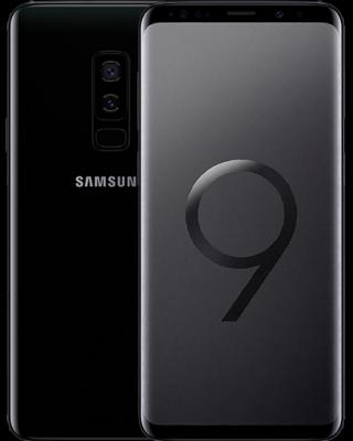 Ремонт Samsung S