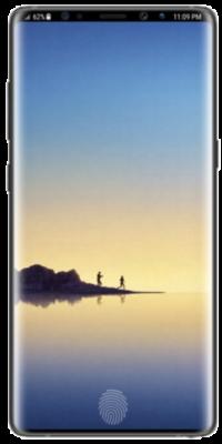 Ремонт Samsung Note